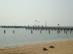 Second Photo of Colonial Beach VA